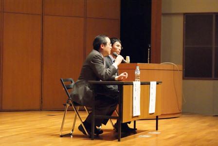 第17回市民公開講座5